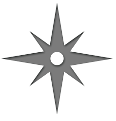 mapping-icon.png