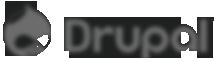 drupal-icon.png