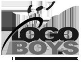 1-logo-boys.png