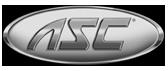 asc.png