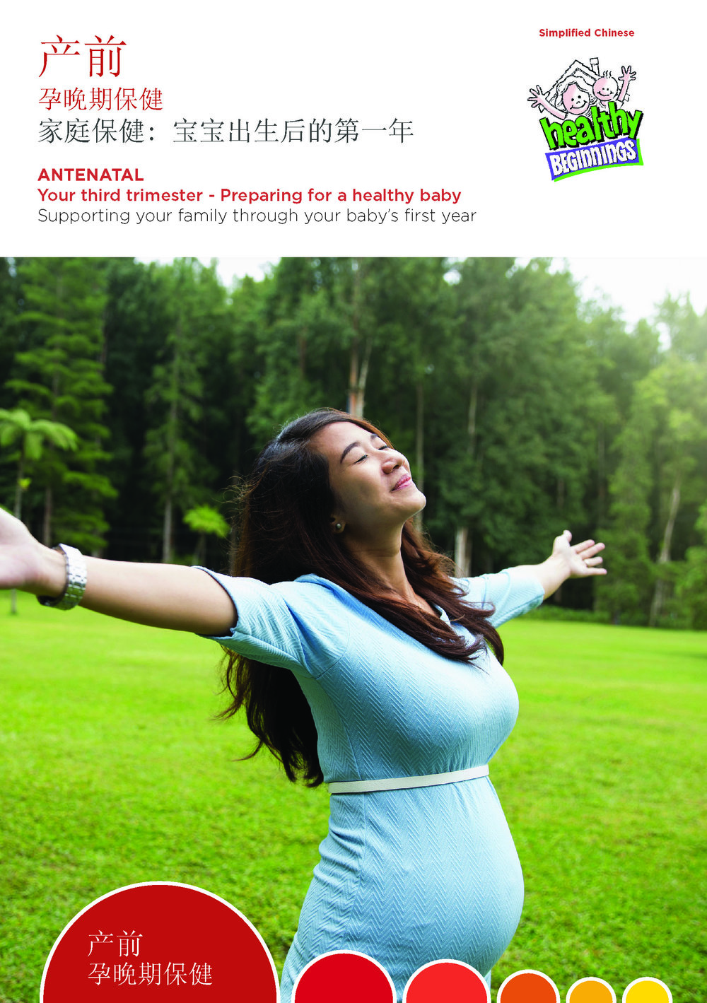 BOOKLET 1 ANTENATAL CHINESE_v4_SINGLES.jpg