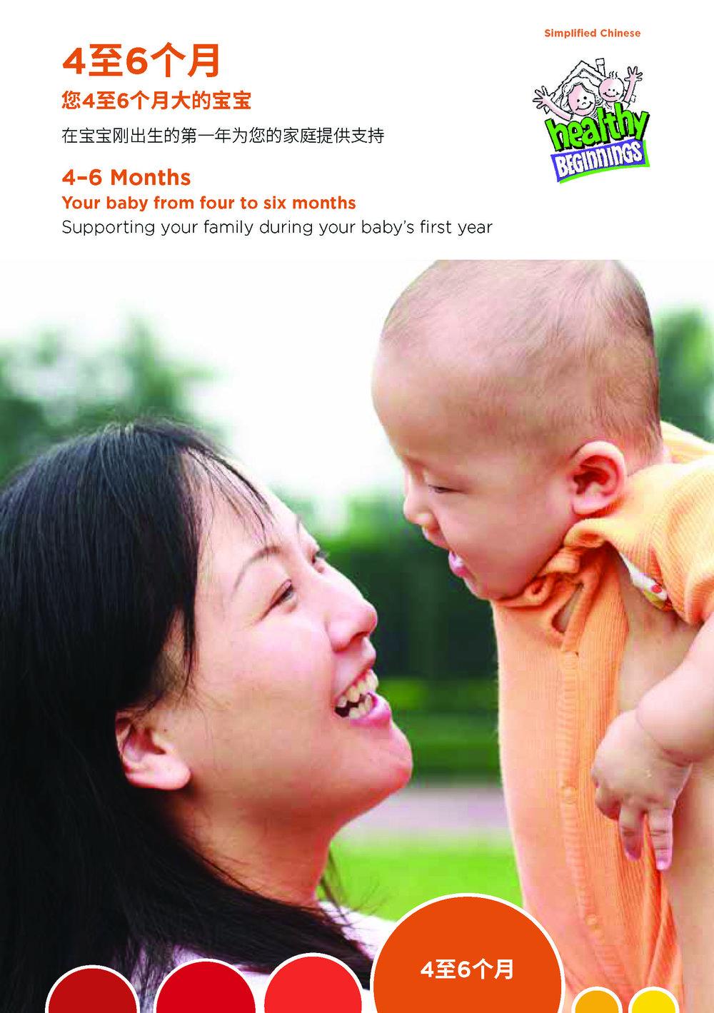 BOOKLET 4 - 4-6 MONTHS_WEB.jpg