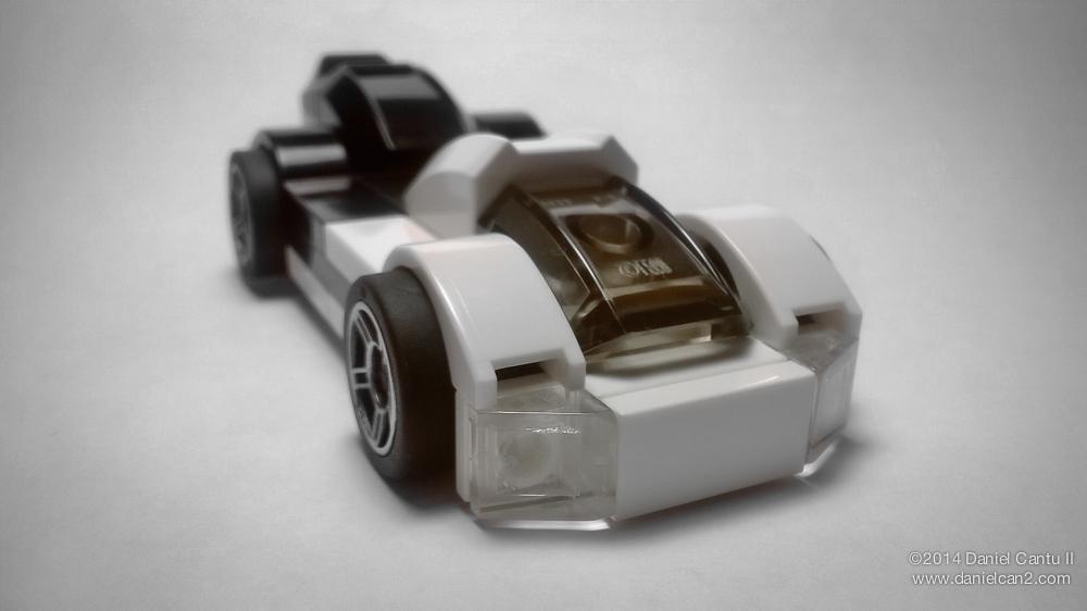 Daniel-Cantu-II-LEGO-Cars-1.jpg