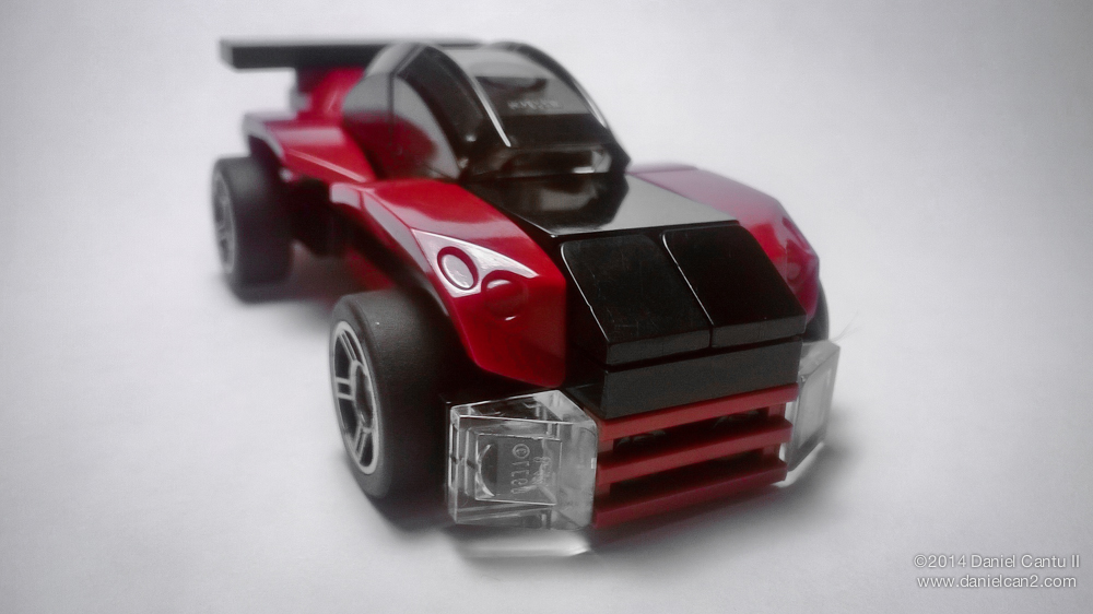 Daniel-Cantu-II-LEGO-Cars-2.jpg