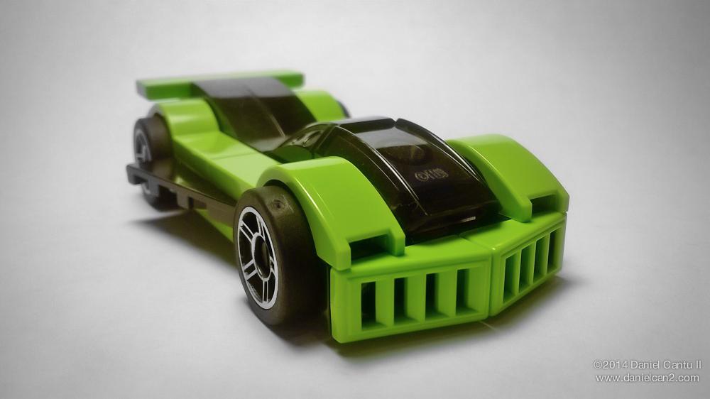 Daniel-Cantu-II-LEGO-Cars-5.jpg