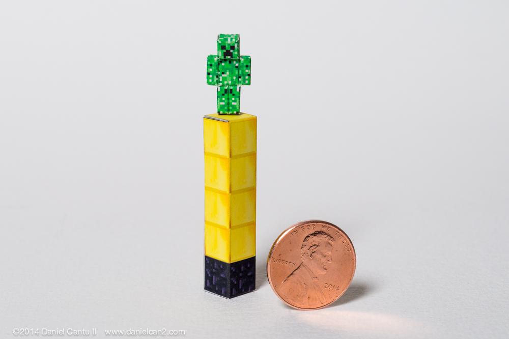 Daniel-Cantu-II-Minecraft-Micro-Papercraft-2.jpg