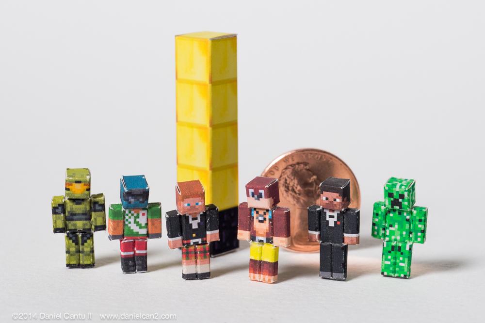 Daniel-Cantu-II-Minecraft-Micro-Papercraft-1.jpg