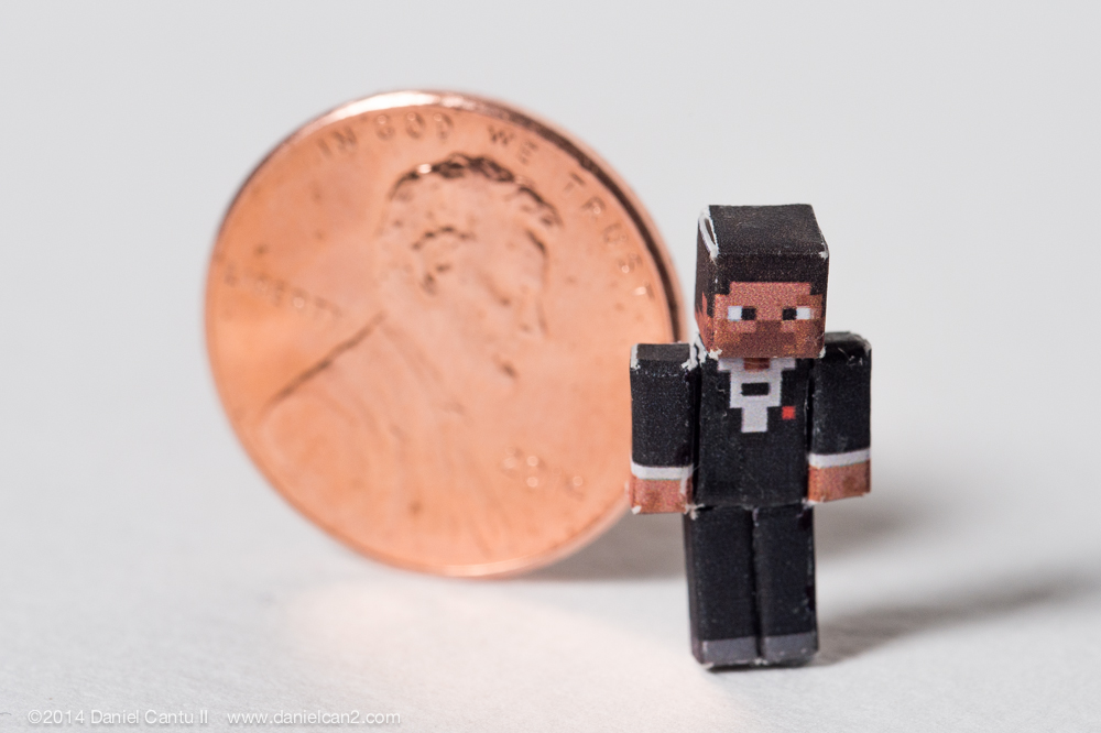 Daniel-Cantu-II-Minecraft-Micro-Papercraft-5.jpg