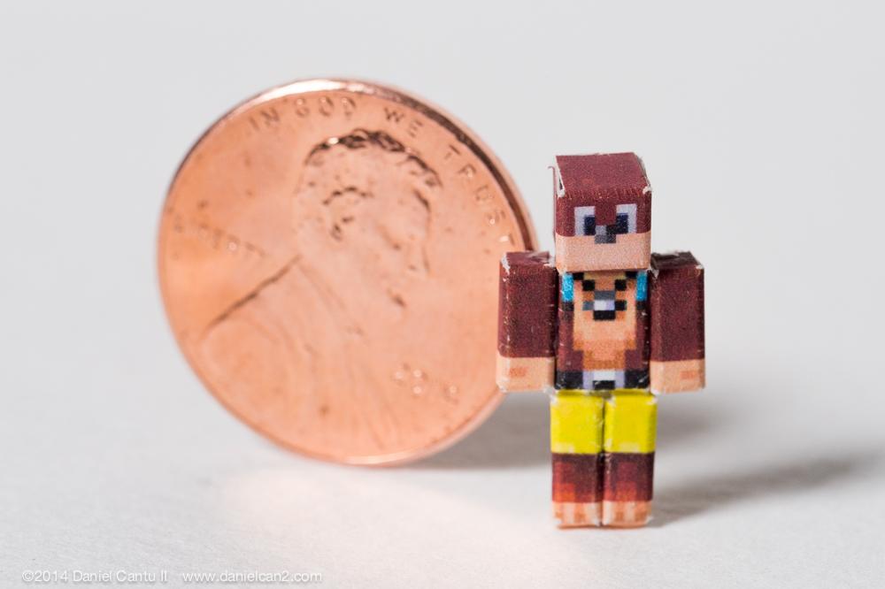Daniel-Cantu-II-Minecraft-Micro-Papercraft-6.jpg