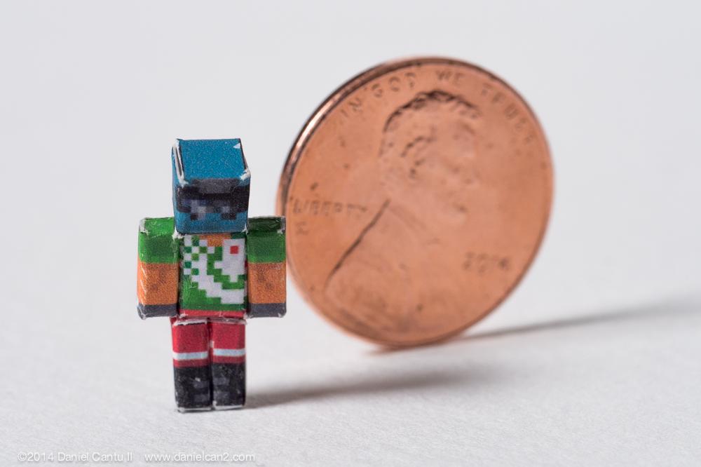 Daniel-Cantu-II-Minecraft-Micro-Papercraft-8.jpg