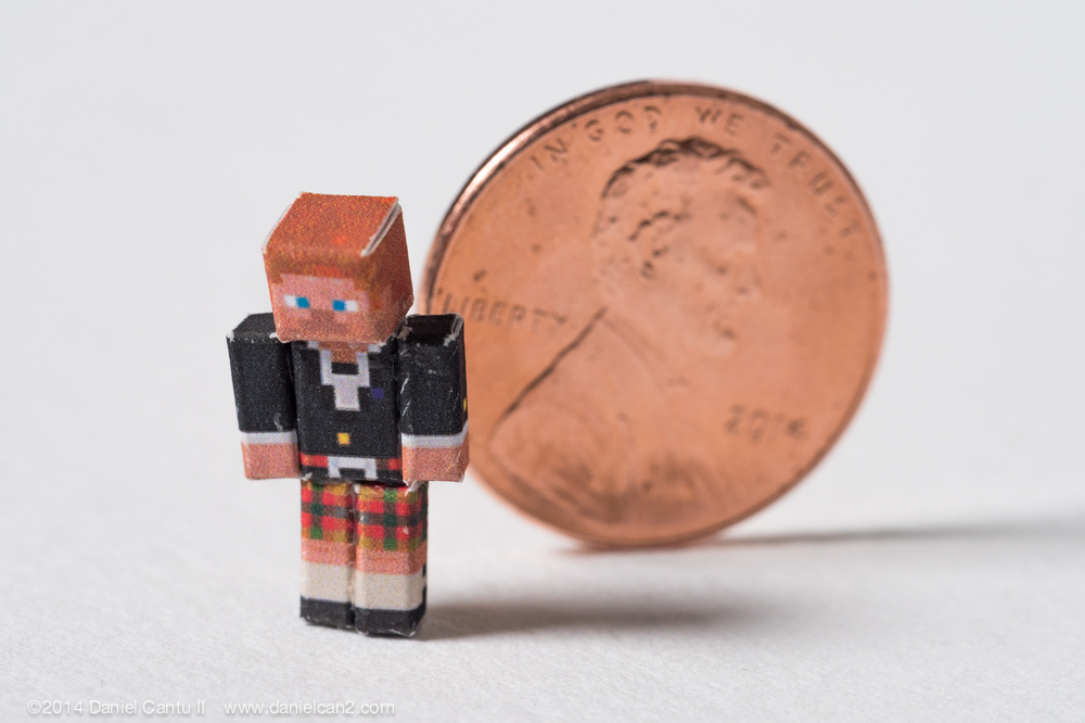 Daniel-Cantu-II-Minecraft-Micro-Papercraft-7.jpg