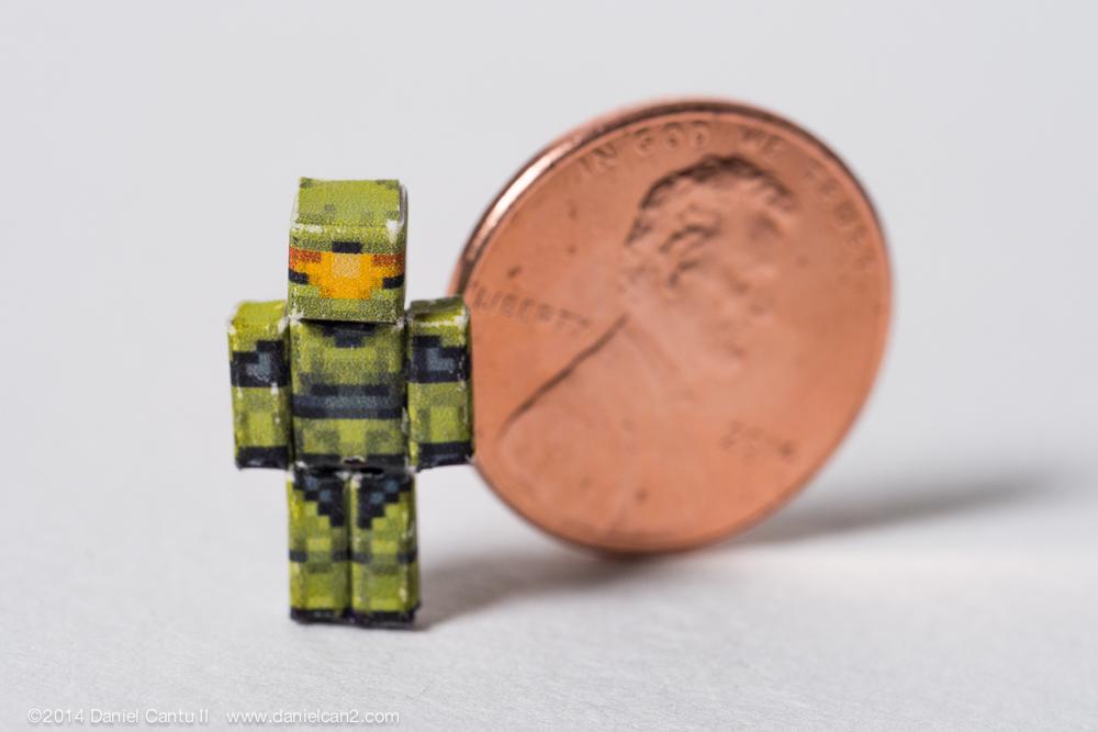 Daniel-Cantu-II-Minecraft-Micro-Papercraft-9.jpg