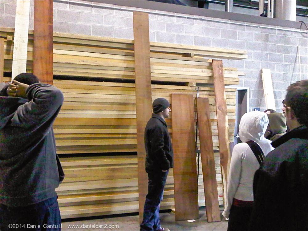 Daniel-Cantu-II-Furniture-1.jpg
