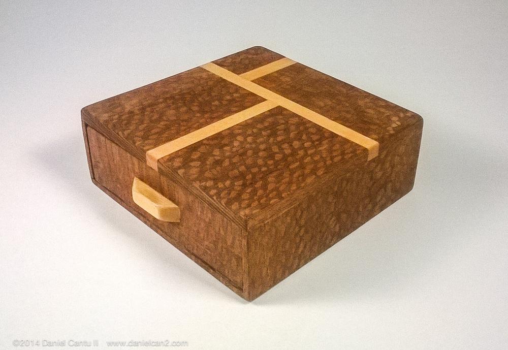 Daniel-Cantu-II-Furniture-15.jpg