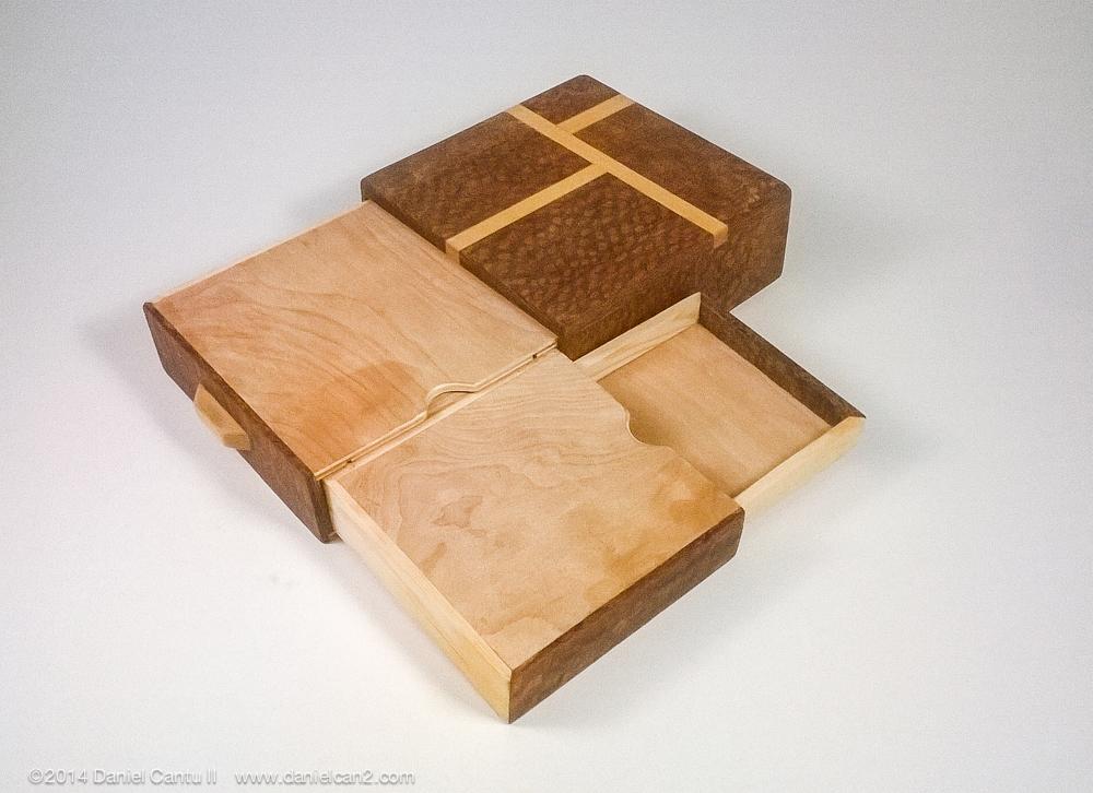 Daniel-Cantu-II-Furniture-14.jpg