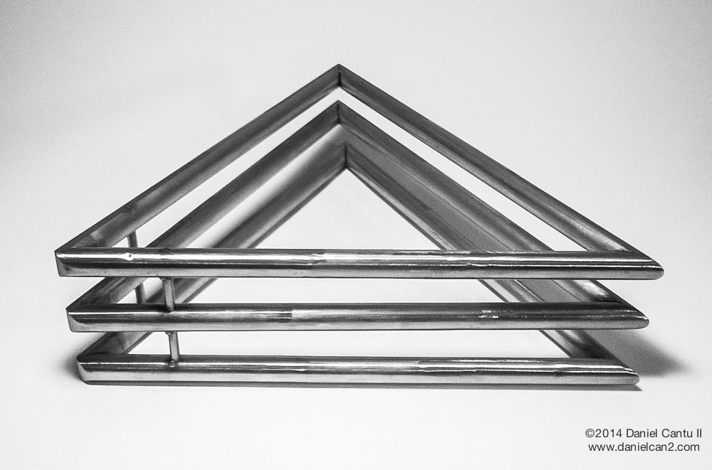 Daniel Cantu II Sculpture Metal-8.jpg