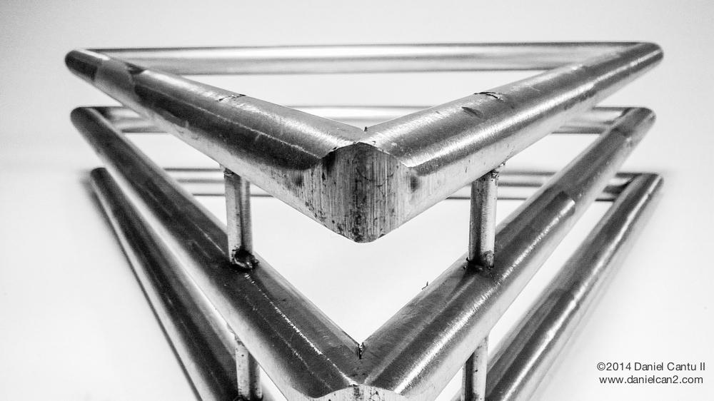 Daniel Cantu II Sculpture Metal-9.jpg