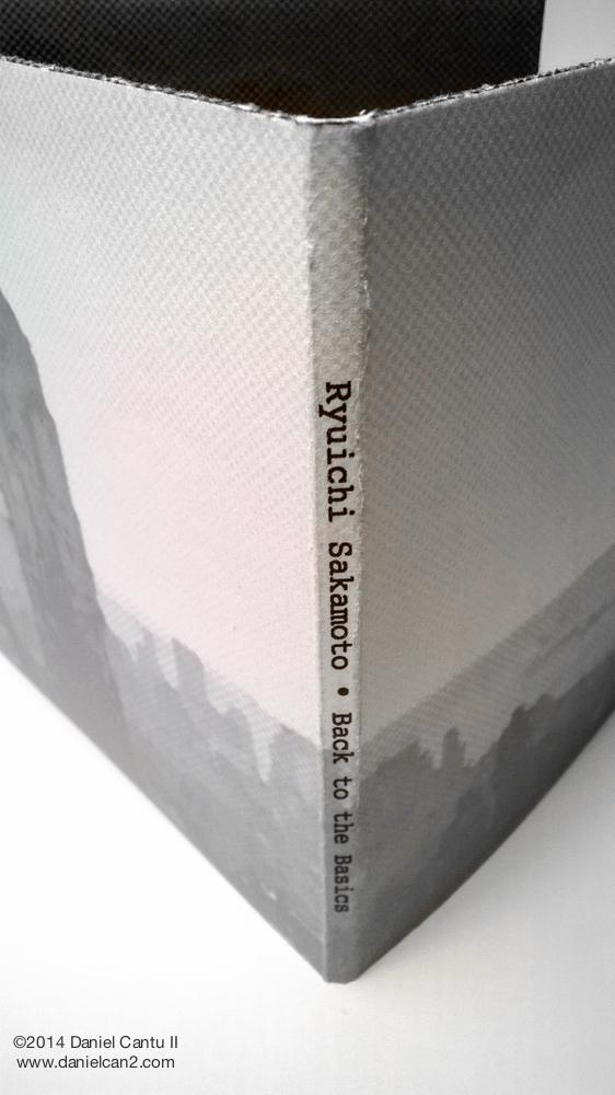 Daniel-Cantu-II-Intermediate-Graphic-Design-2.jpg