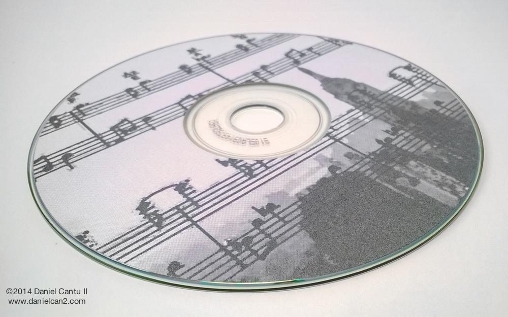 Daniel-Cantu-II-Intermediate-Graphic-Design-5.jpg