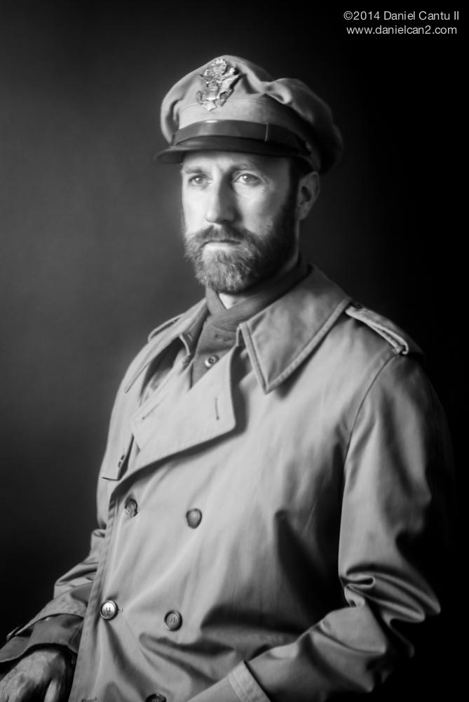 Daniel-Cantu-II-Portrait-and-Lighting-8.jpg