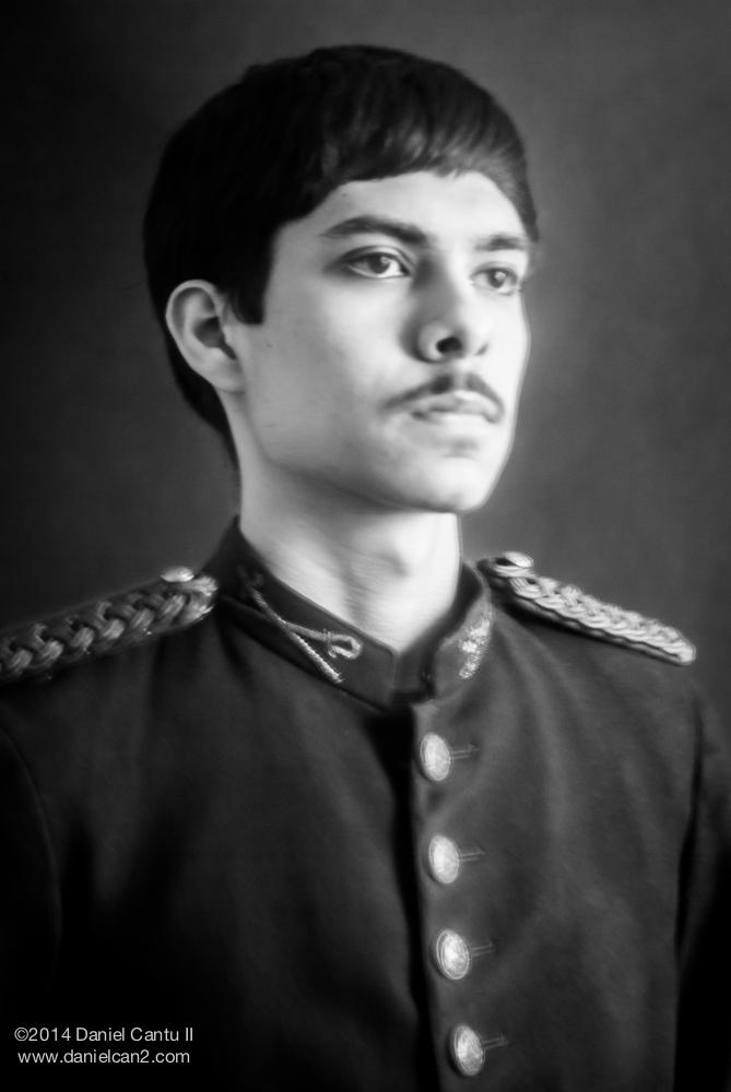 Daniel-Cantu-II-Portrait-and-Lighting-10.jpg