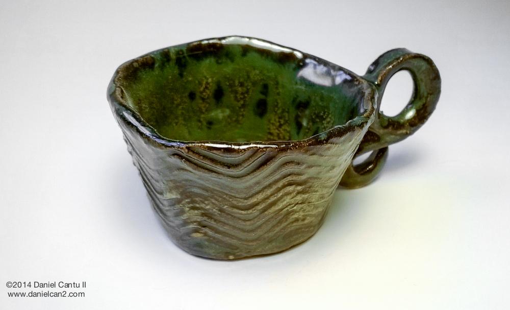 Daniel-Cantu-II-Pottery-and-Ceramics-23.jpg