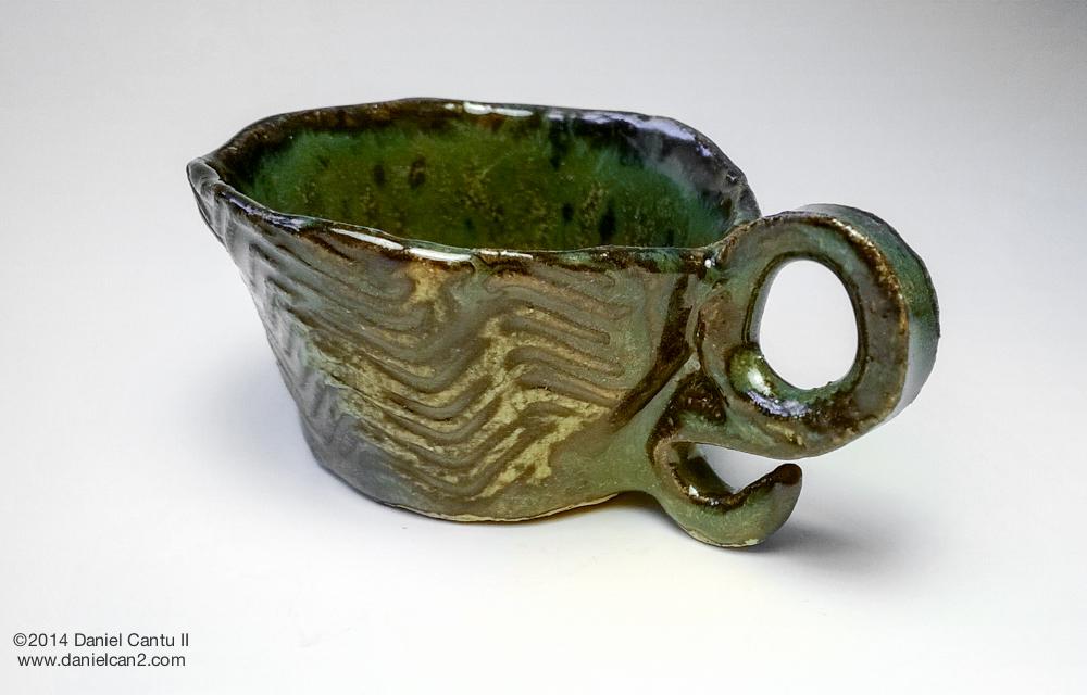Daniel-Cantu-II-Pottery-and-Ceramics-24.jpg