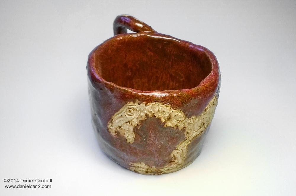 Daniel-Cantu-II-Pottery-and-Ceramics-26.jpg