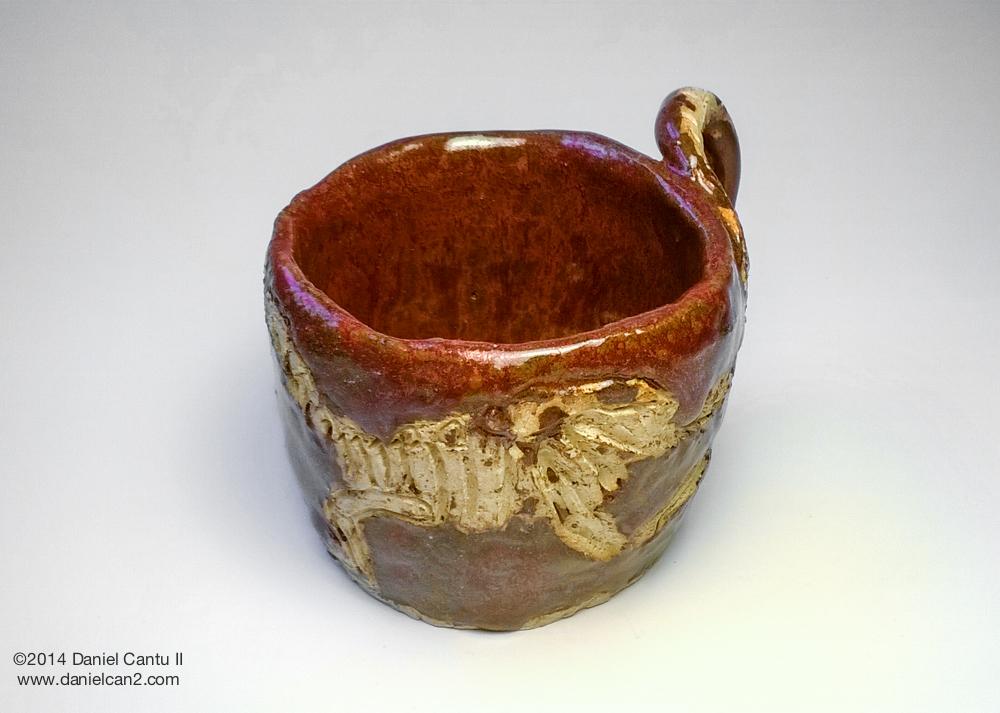 Daniel-Cantu-II-Pottery-and-Ceramics-27.jpg