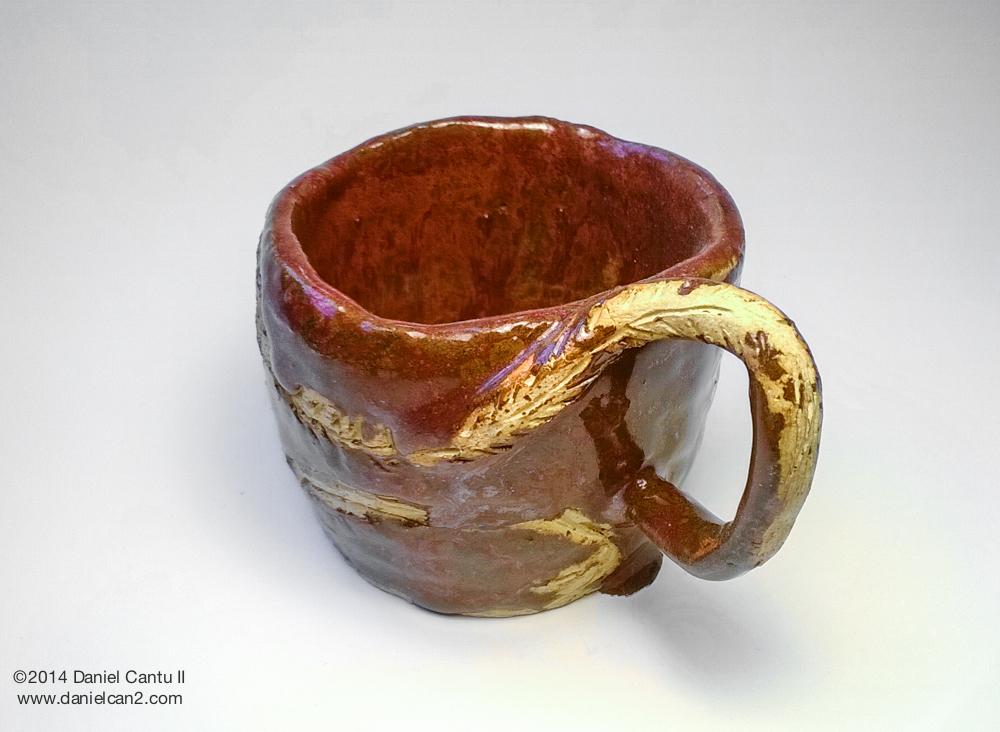Daniel-Cantu-II-Pottery-and-Ceramics-28.jpg