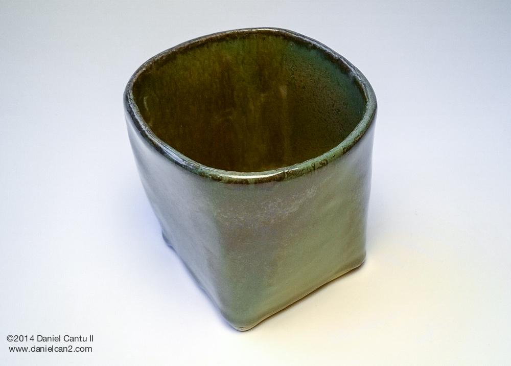 Daniel-Cantu-II-Pottery-and-Ceramics-19.jpg