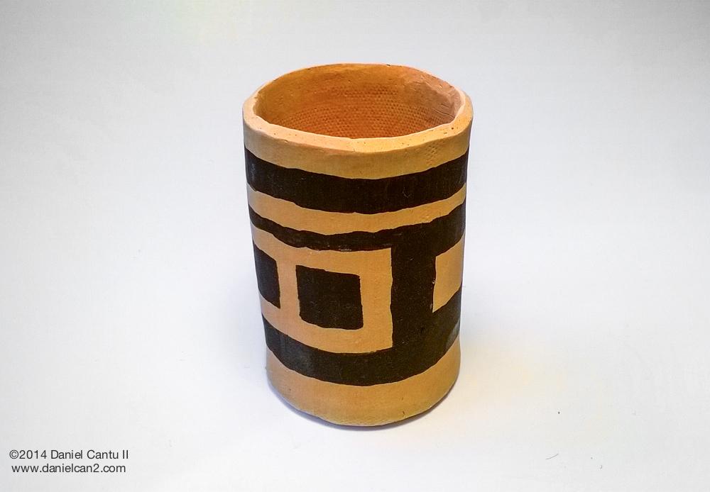 Daniel-Cantu-II-Pottery-and-Ceramics-17.jpg