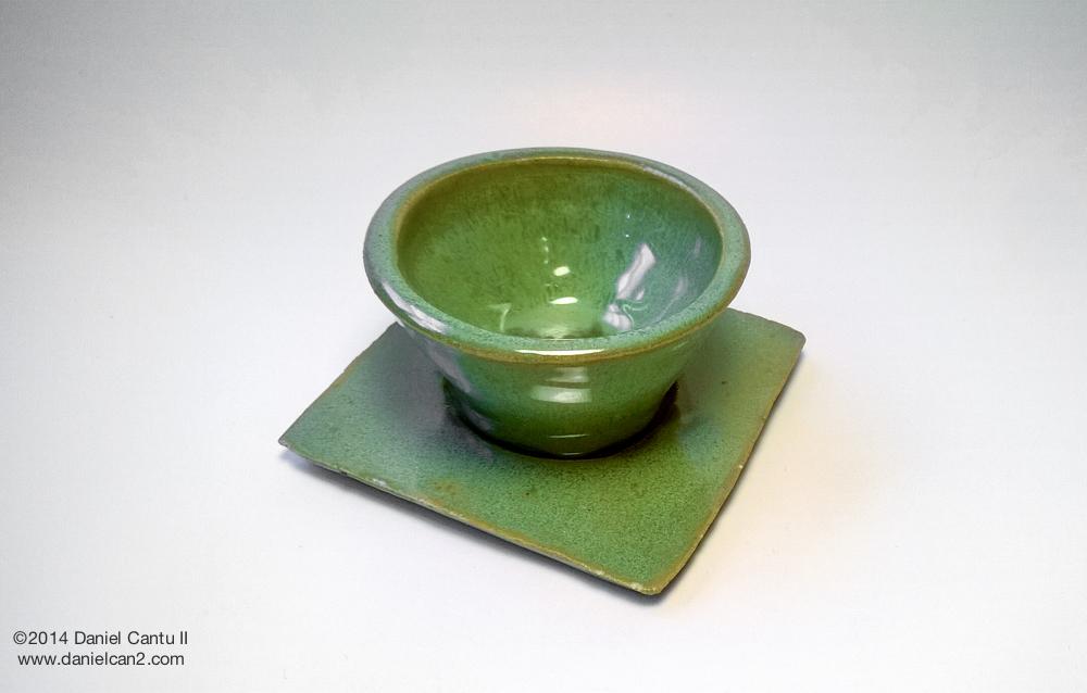 Daniel-Cantu-II-Pottery-and-Ceramics-9.jpg