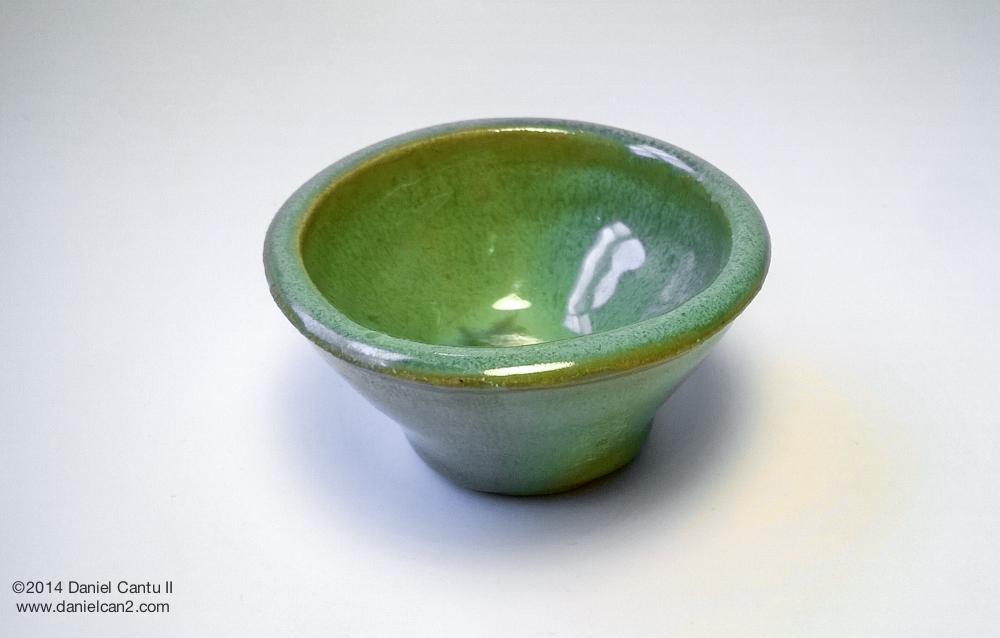 Daniel-Cantu-II-Pottery-and-Ceramics-11.jpg