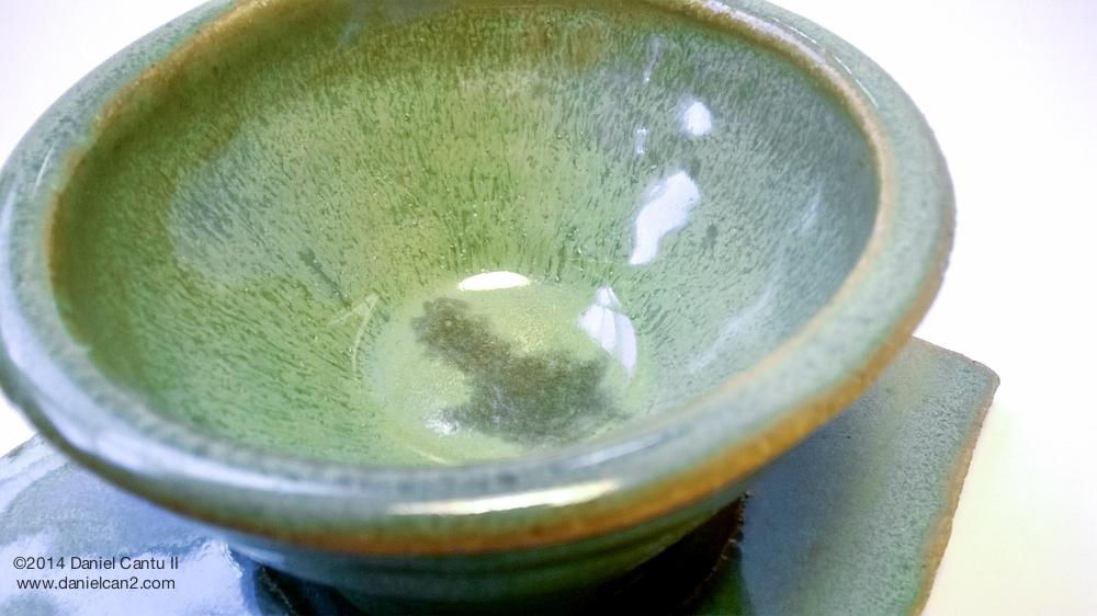 Daniel-Cantu-II-Pottery-and-Ceramics-12.jpg