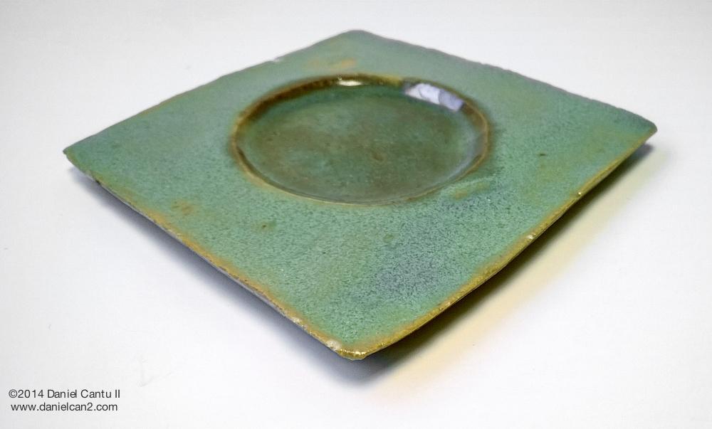 Daniel-Cantu-II-Pottery-and-Ceramics-13.jpg