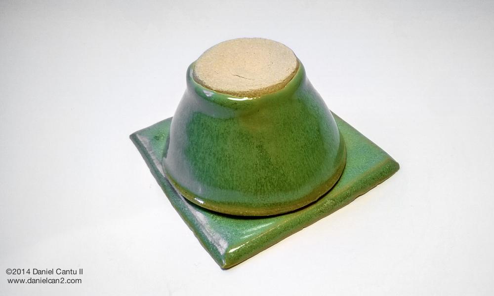 Daniel-Cantu-II-Pottery-and-Ceramics-15.jpg