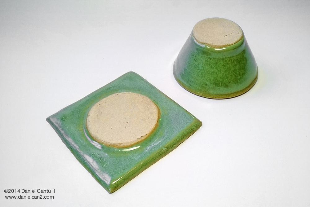 Daniel-Cantu-II-Pottery-and-Ceramics-14.jpg