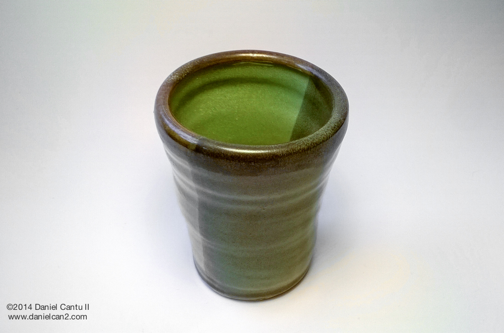 Daniel-Cantu-II-Pottery-and-Ceramics-16.jpg