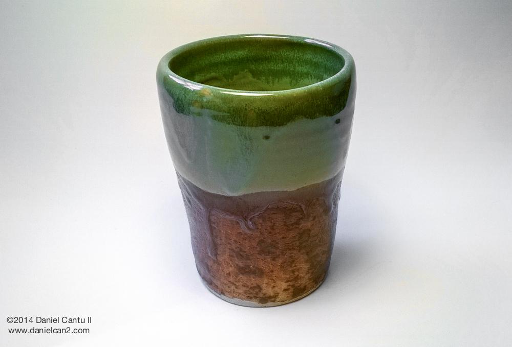 Daniel-Cantu-II-Pottery-and-Ceramics-18.jpg