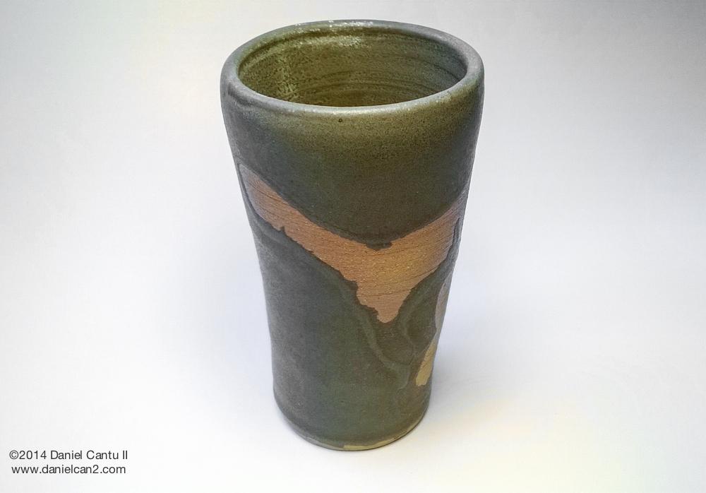 Daniel-Cantu-II-Pottery-and-Ceramics-20.jpg
