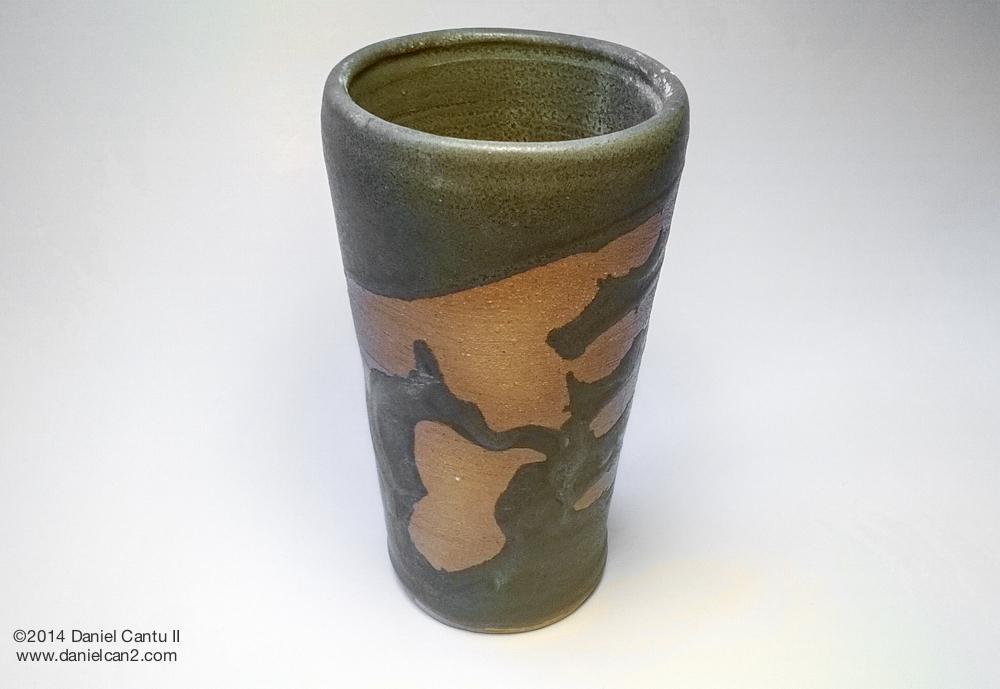 Daniel-Cantu-II-Pottery-and-Ceramics-21.jpg