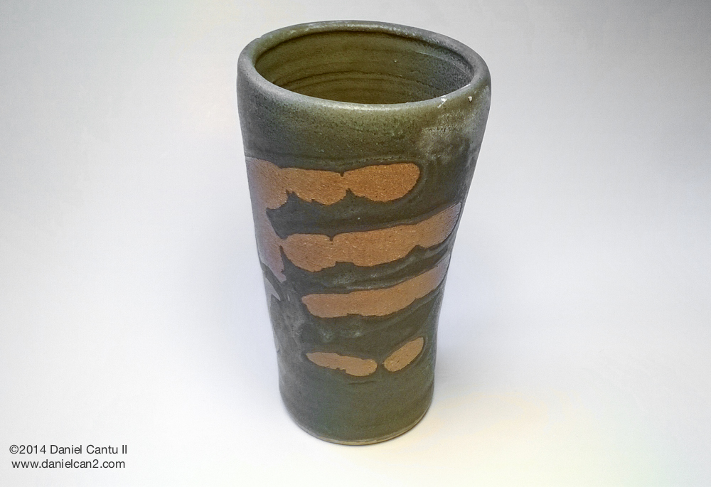 Daniel-Cantu-II-Pottery-and-Ceramics-22.jpg