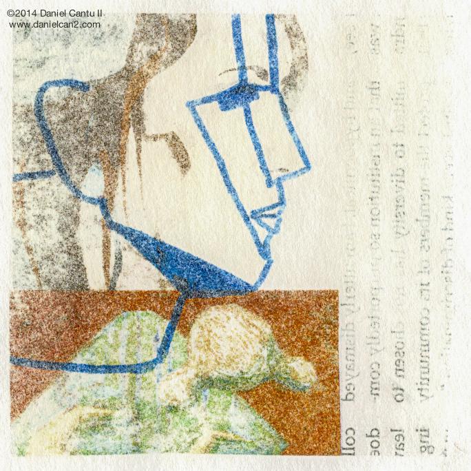 Daniel-Cantu-II-Rock-Paper-Scissors-3.jpg
