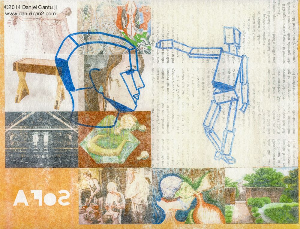 Daniel-Cantu-II-Rock-Paper-Scissors-2.jpg
