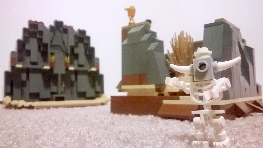 Things-To-Do-LEGO-2.jpg