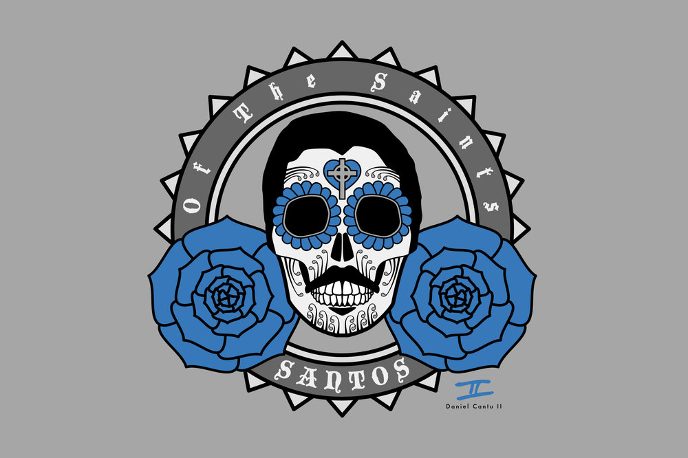 2015 Day of the Dead 16x9-02.jpg