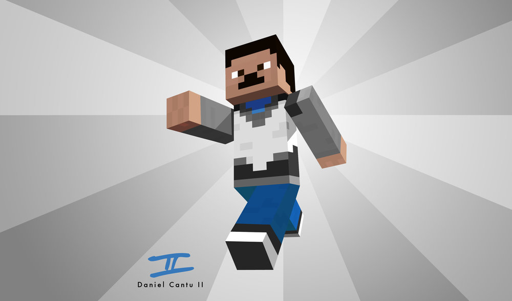 2015 Minecraft 16x9-01.jpg