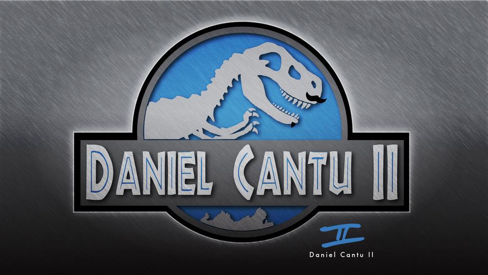 2015-Dinosaur-Daniel-Cantu-II-Final-01.jpg