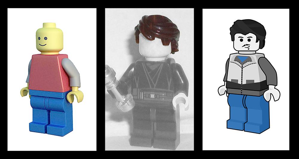 2015 Portrait LEGO BTS.png